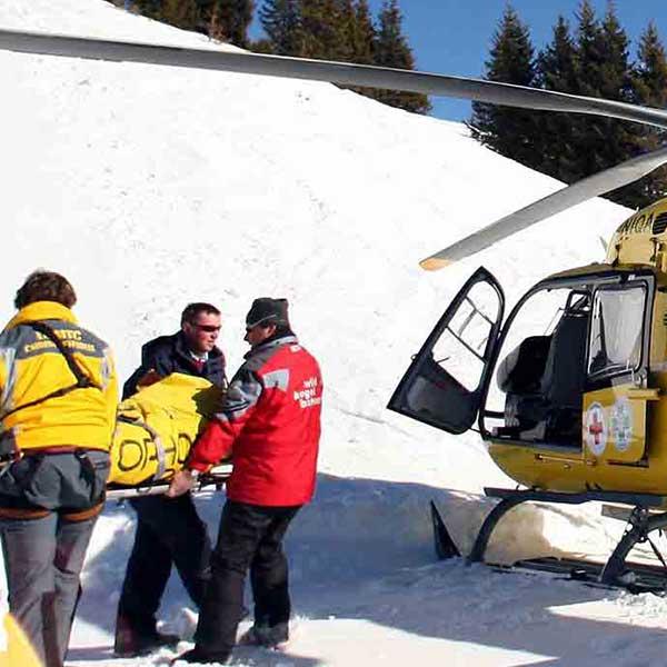 skileraar-verzekering-foto